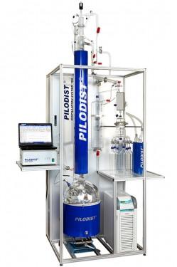 Pilodist-104-30-05-2012_09