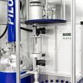 PETRODIST 100 CC fully automatic, ASTM D-2892