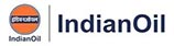 indianoil