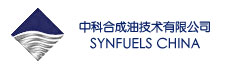 Synfuels China