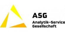 asg-analytik-service-gmbh-logo