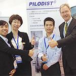 pilodist-distillation-systems-ananlysis-china-150x150