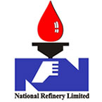 national-refinery-limited