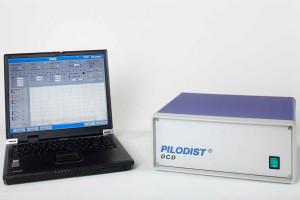 PILODIST_DCD