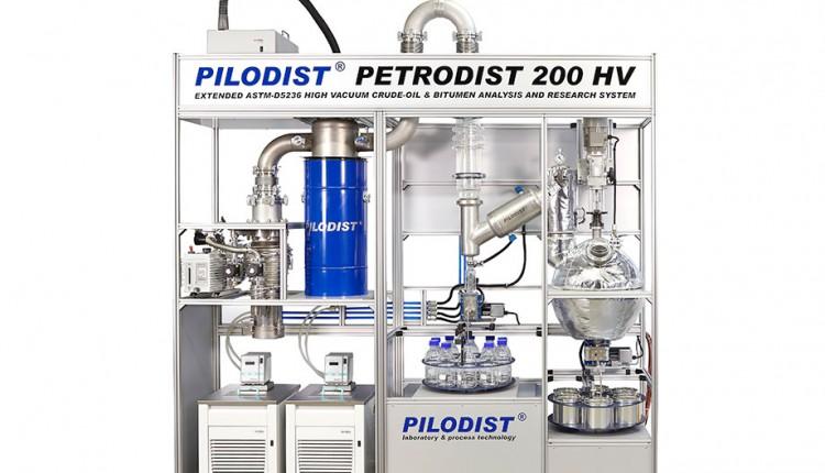 PILODIST_15190_PETROSIST200HV