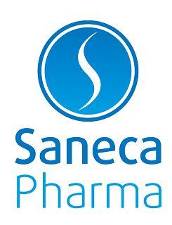 Saneca-logo